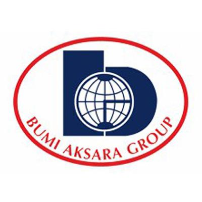 Jakarta Multimedia